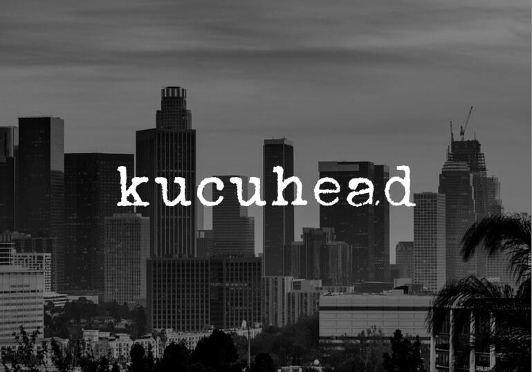 kuckhead
