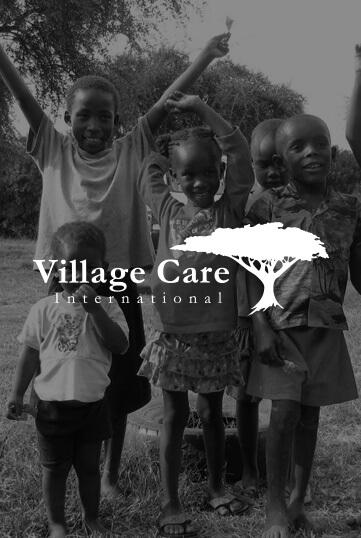 village care international