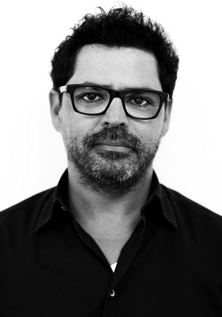 Mauricio Betancur