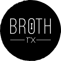 Broth RX